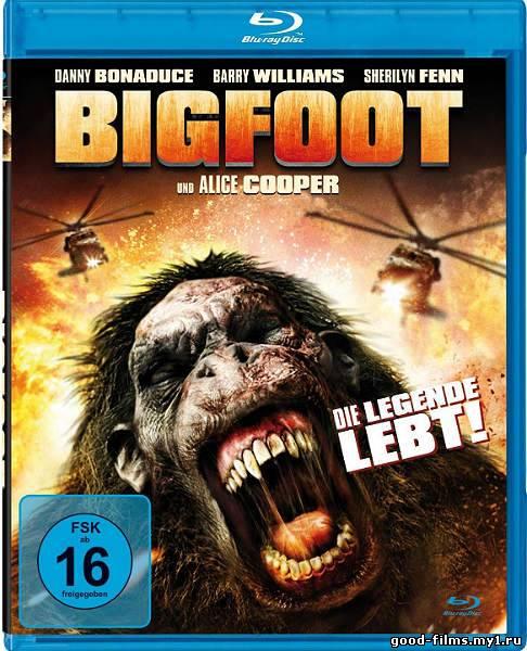 смотреть фильм конан -варвар онлайн бесплатно:
